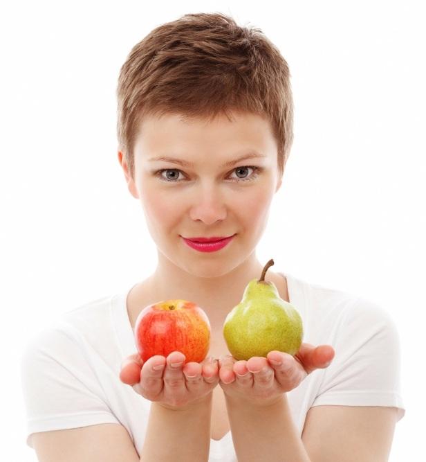 apple-pear 2