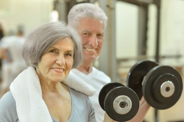 seniors strength3