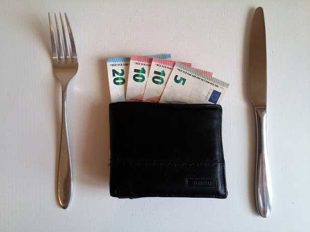 food money